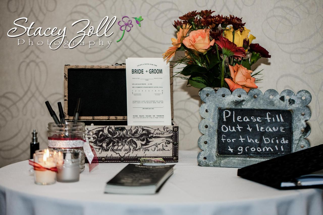 Welcome Table II.jpg