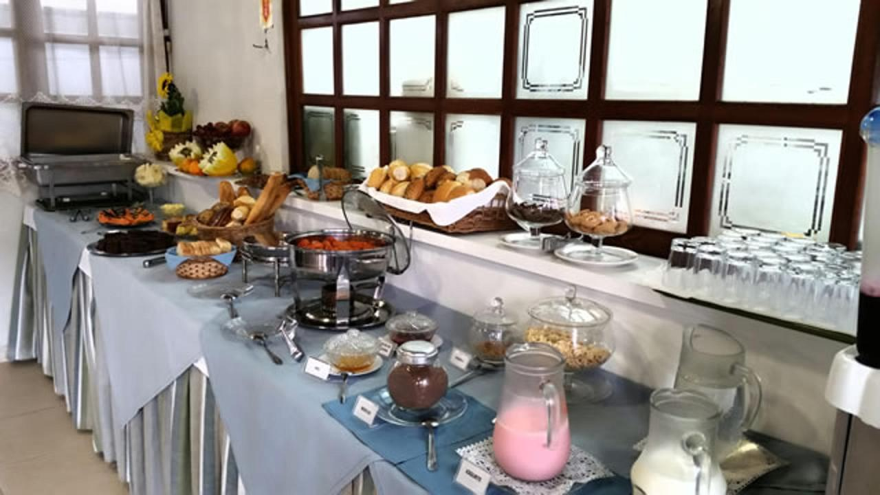 cafe da manha 1.jpg