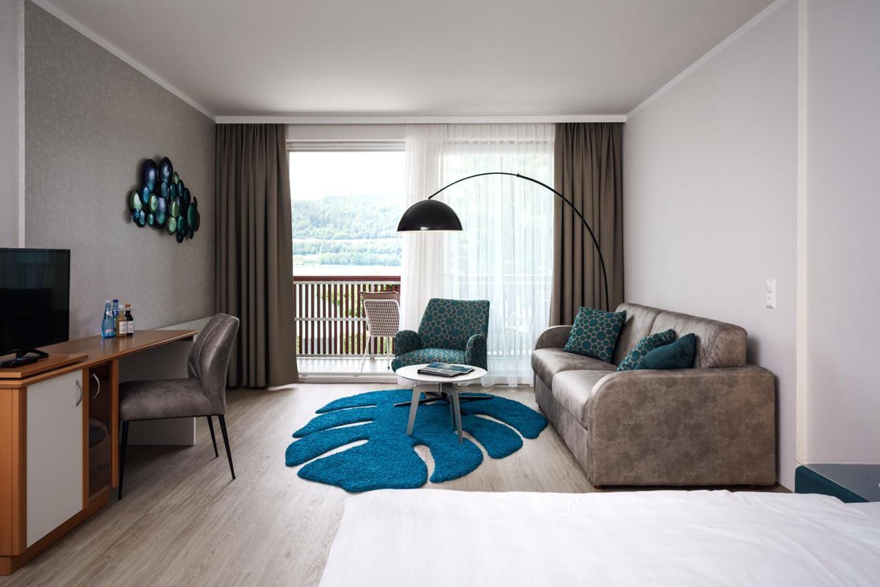 Hotel Vinzenz 2018-06-12_065.jpg