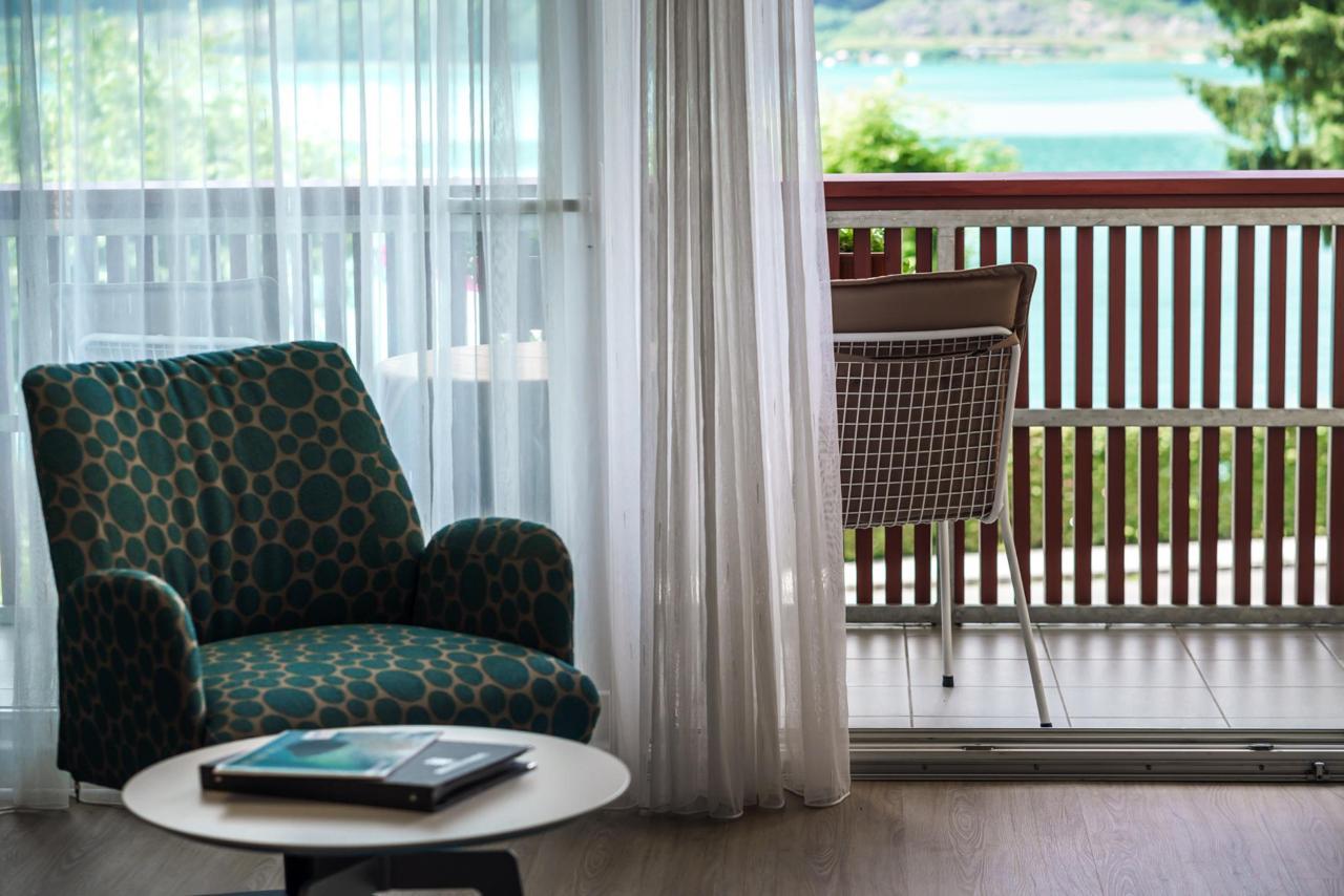 Hotel Vinzenz 2018-06-12_053.jpg