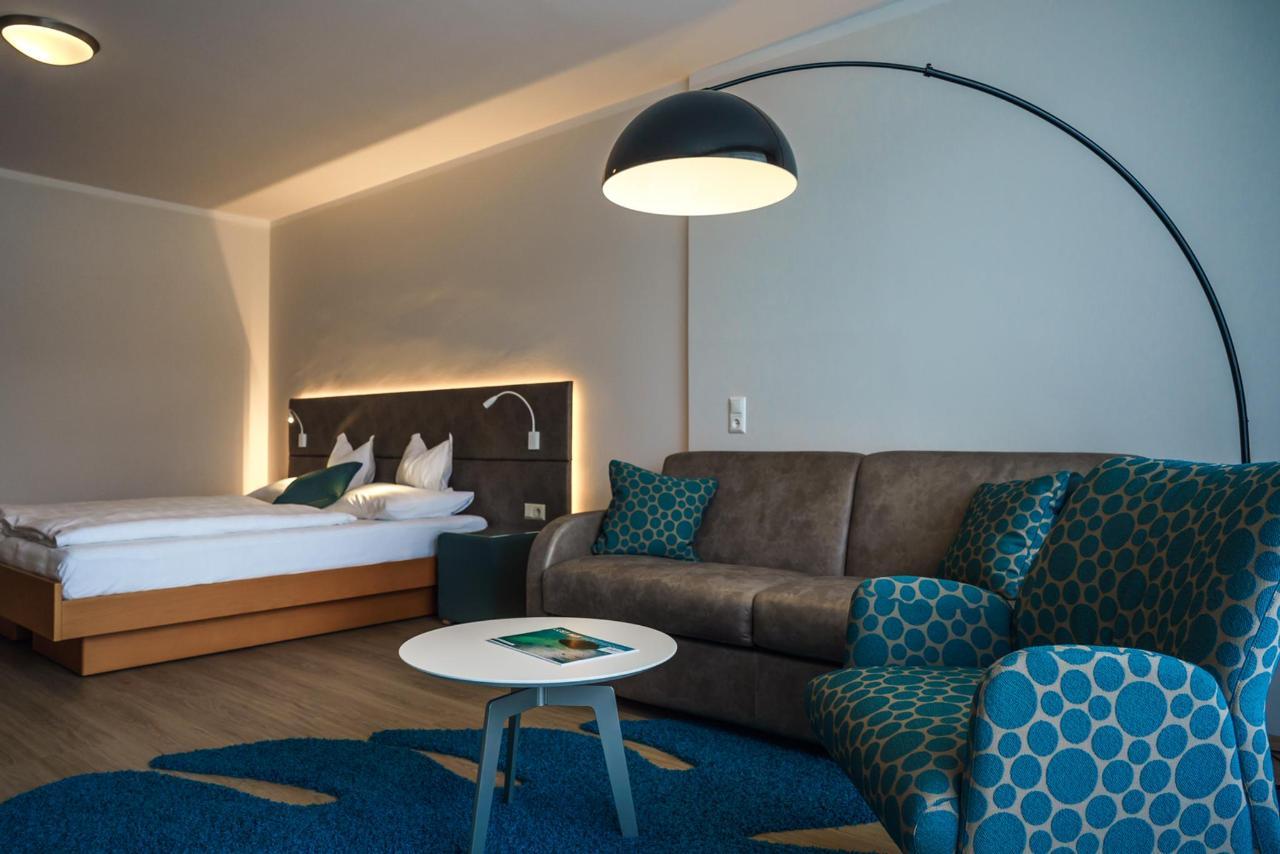 Hotel Vinzenz 2018-06-12_040.jpg