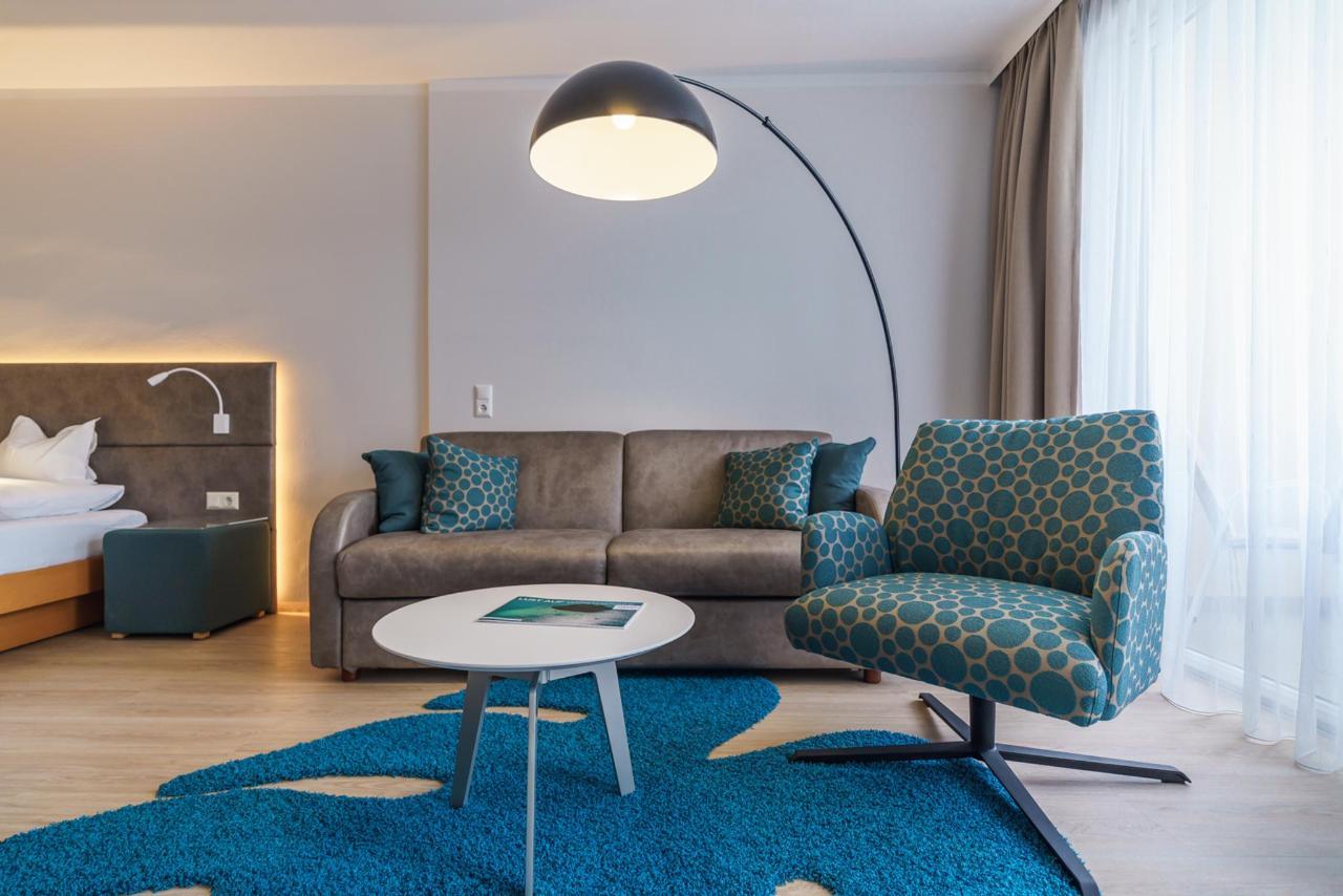 Hotel Vinzenz 2018-06-12_014.jpg