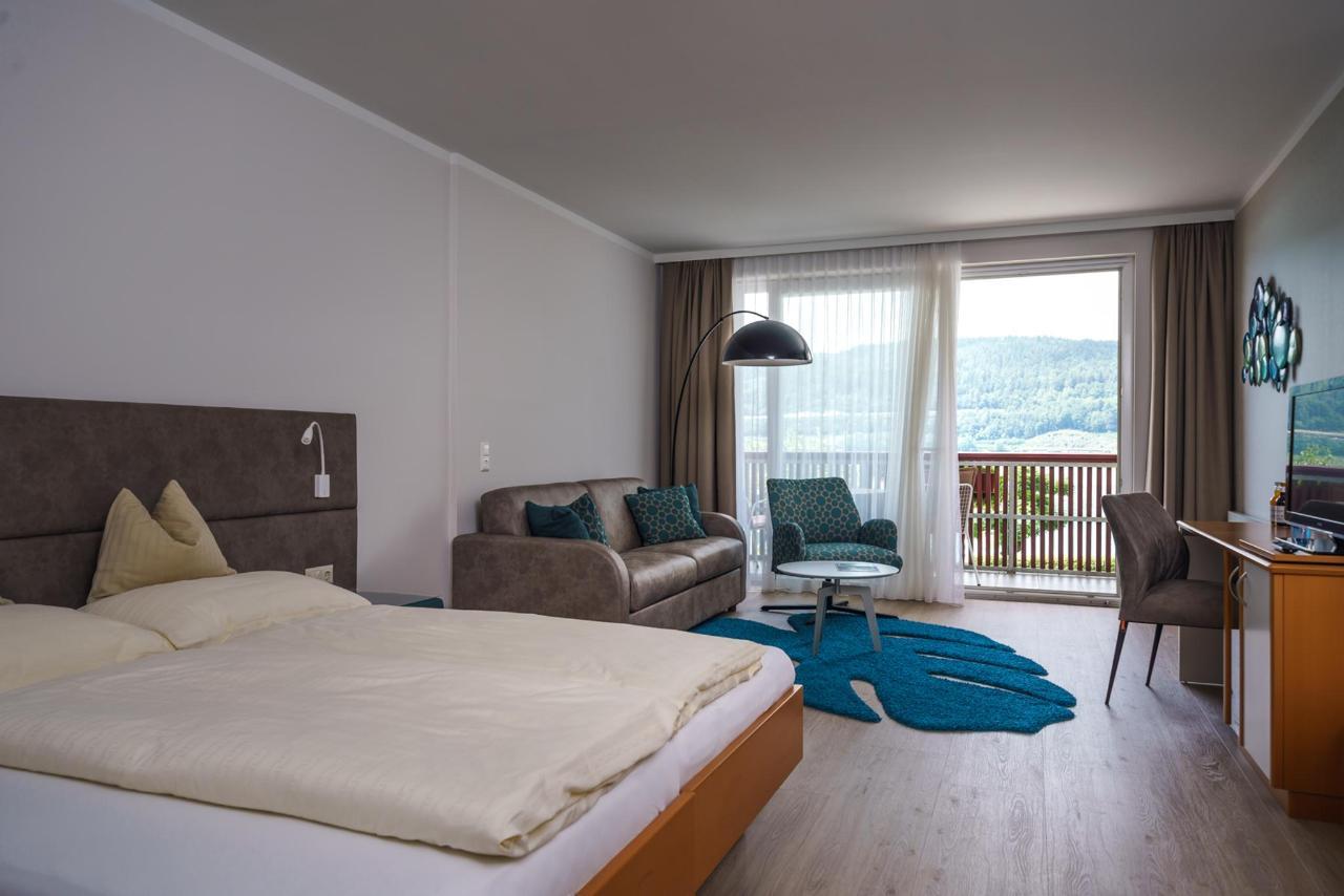 Hotel Vinzenz 2018-06-12_004.jpg