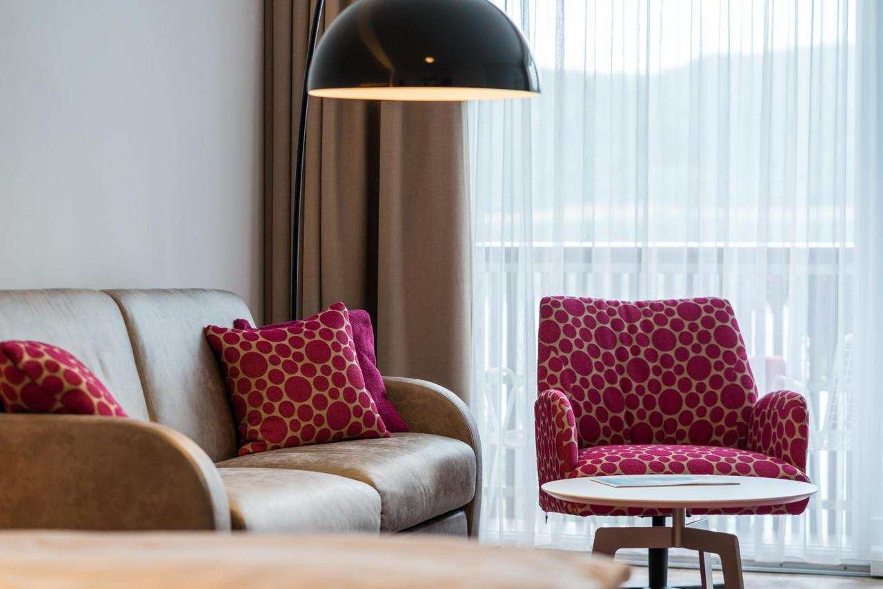 Hotel Vinzenz 2018-06-12_122.jpg