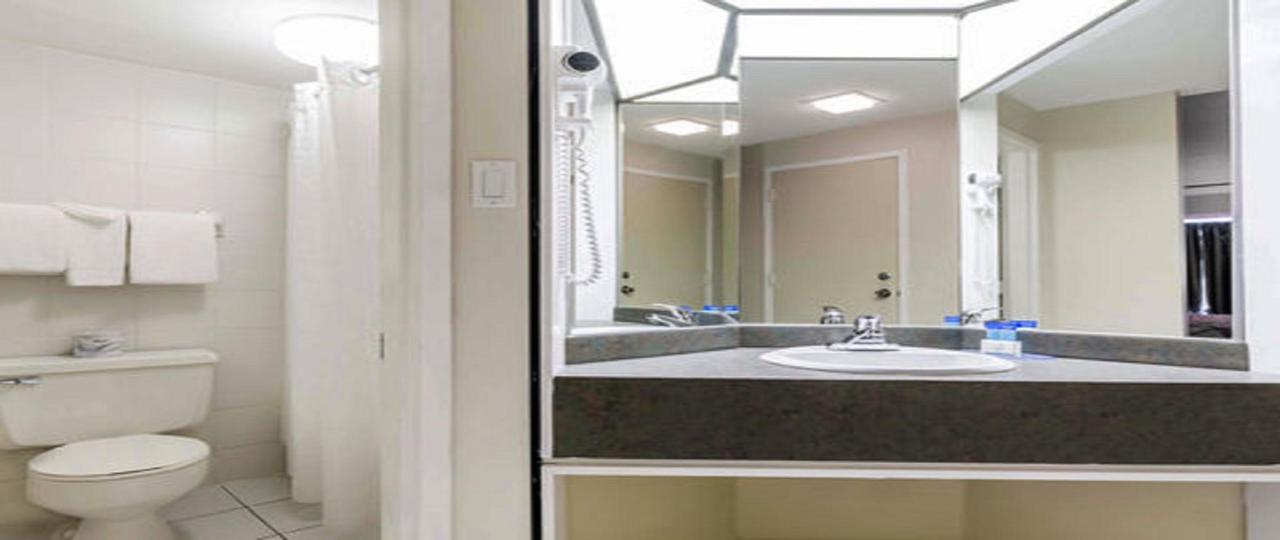 salle de bain standardsite.jpg