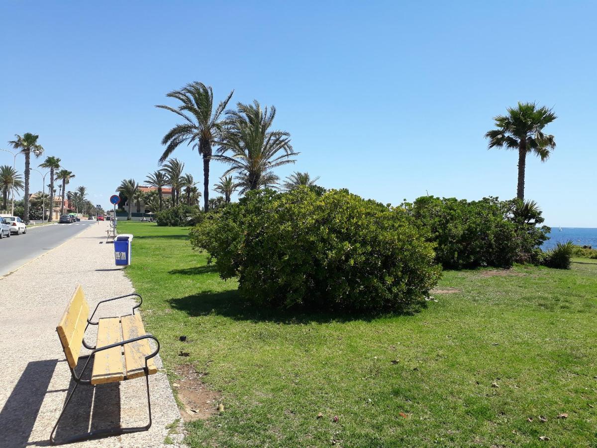 Promenade TorreviejaB.jpg