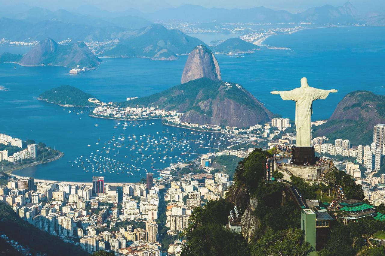 Foto Rio 1.jpg