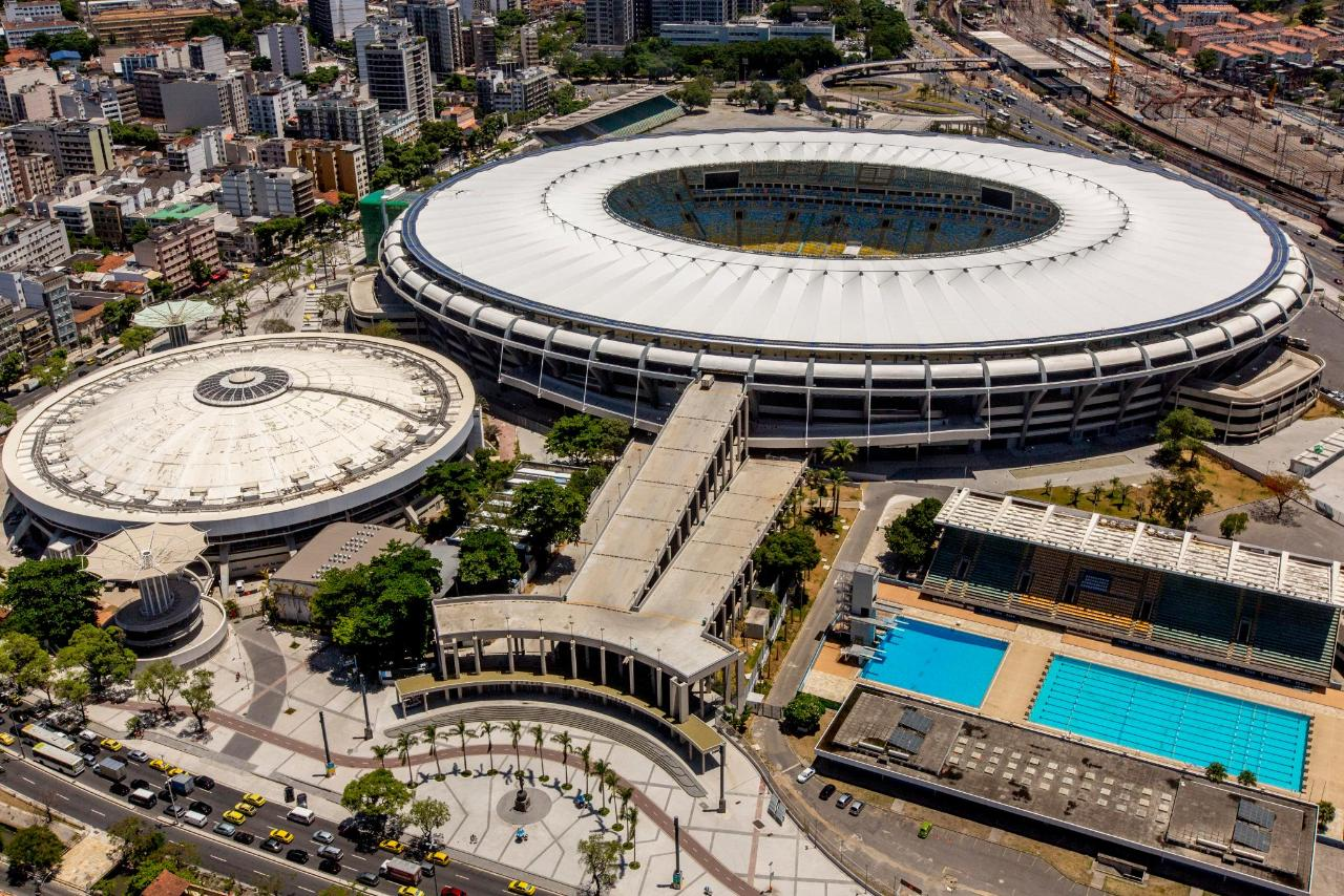 Foto Rio 2.jpg
