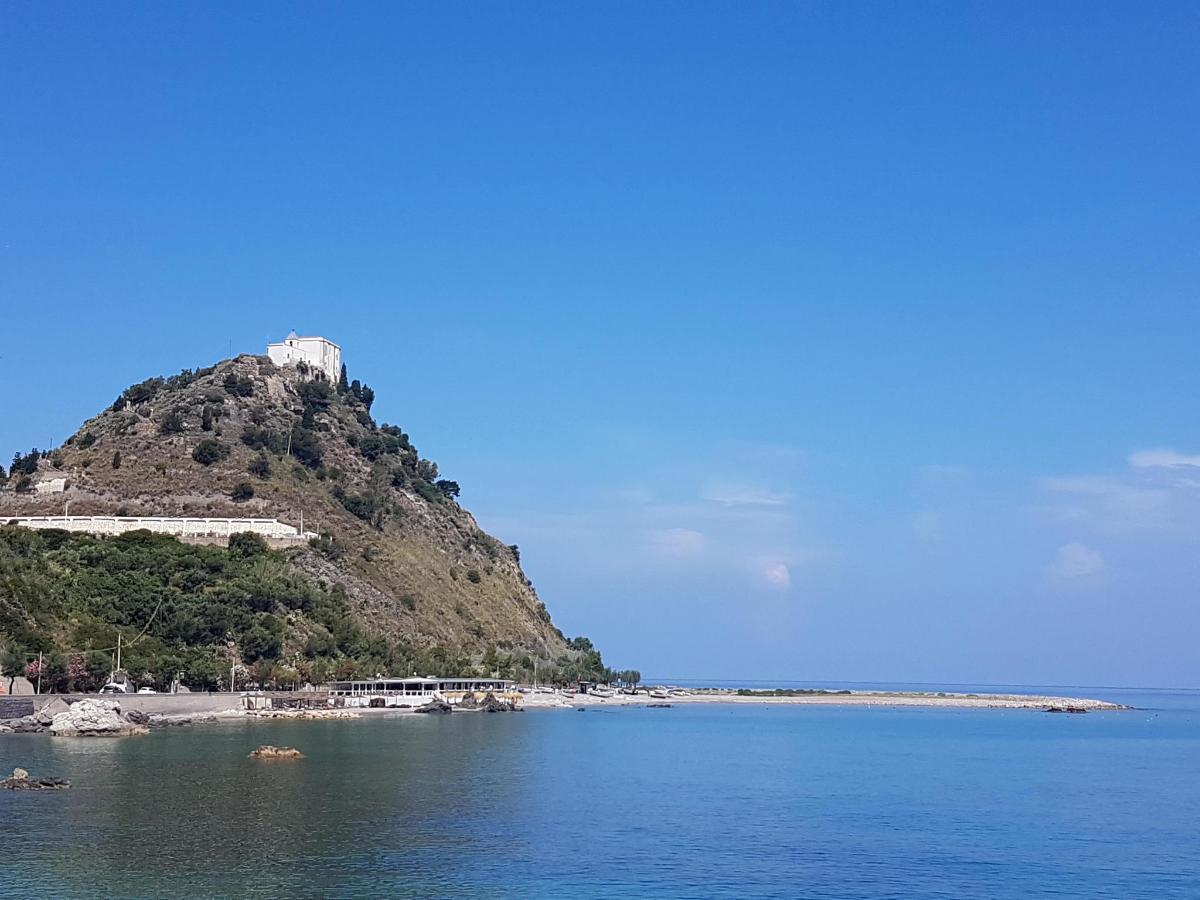 Monte della Madonna - La Casa di Aurelio photo.jpg