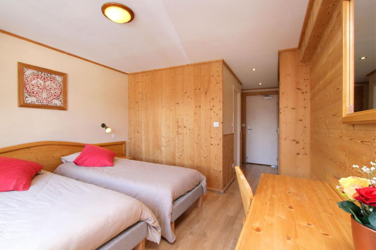 07-HotelSherpa-web.jpg