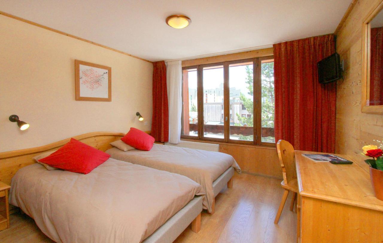 14-HotelSherpa-web.jpg