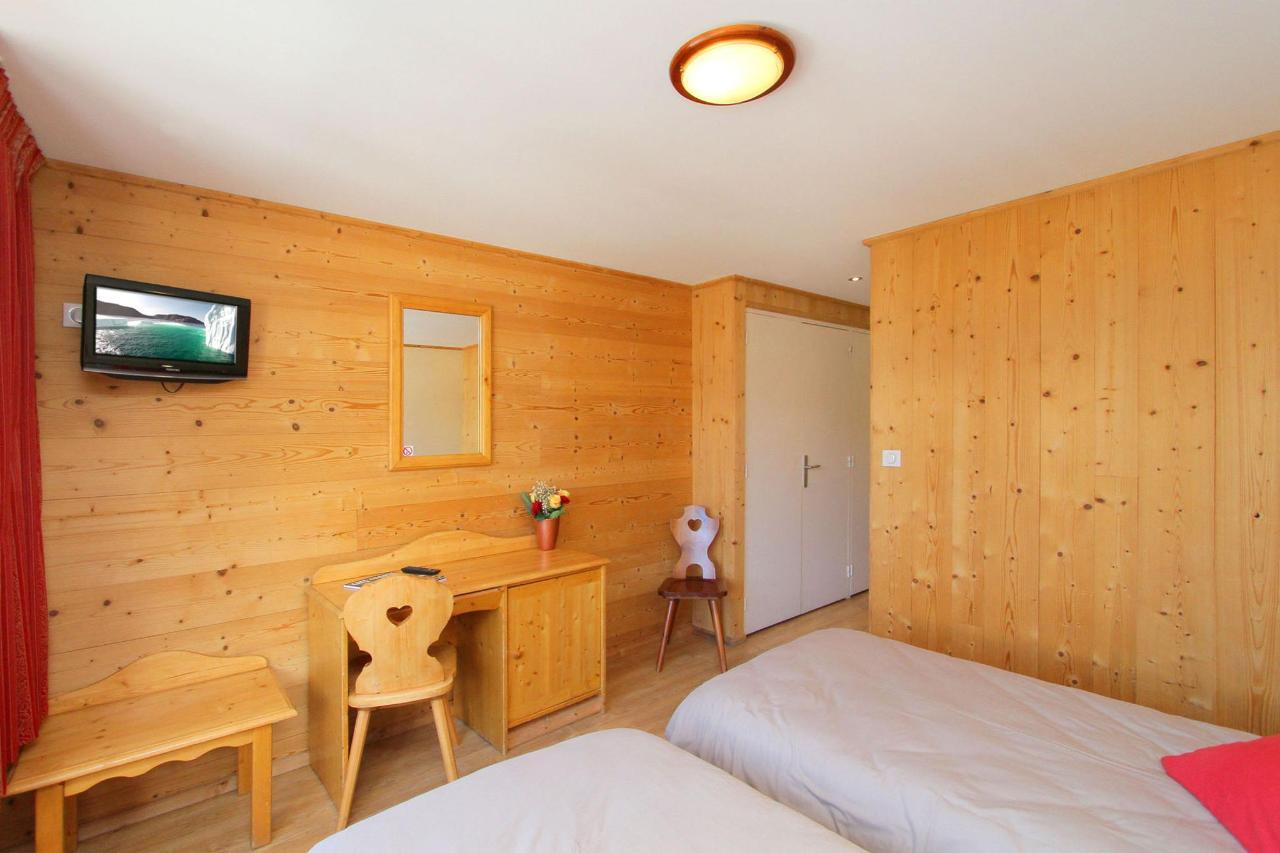 16-HotelSherpa-web.jpg