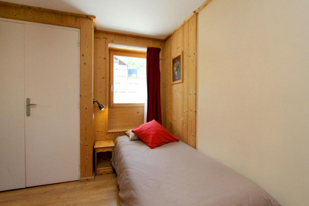 10-HotelSherpa-web.jpg