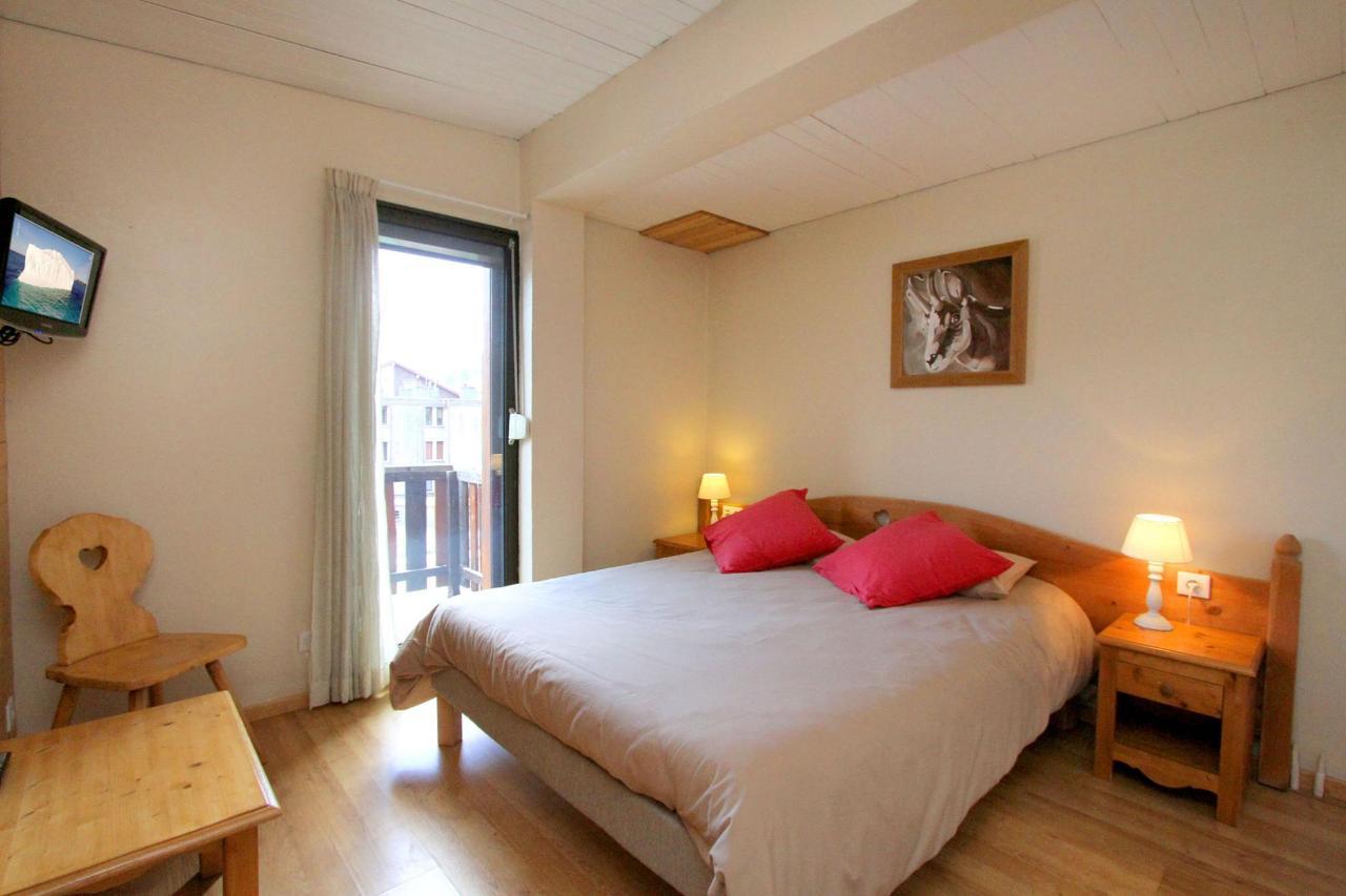 25-HotelSherpa-web.jpg