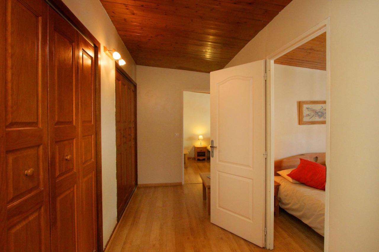 51-HotelSherpa-web.jpg