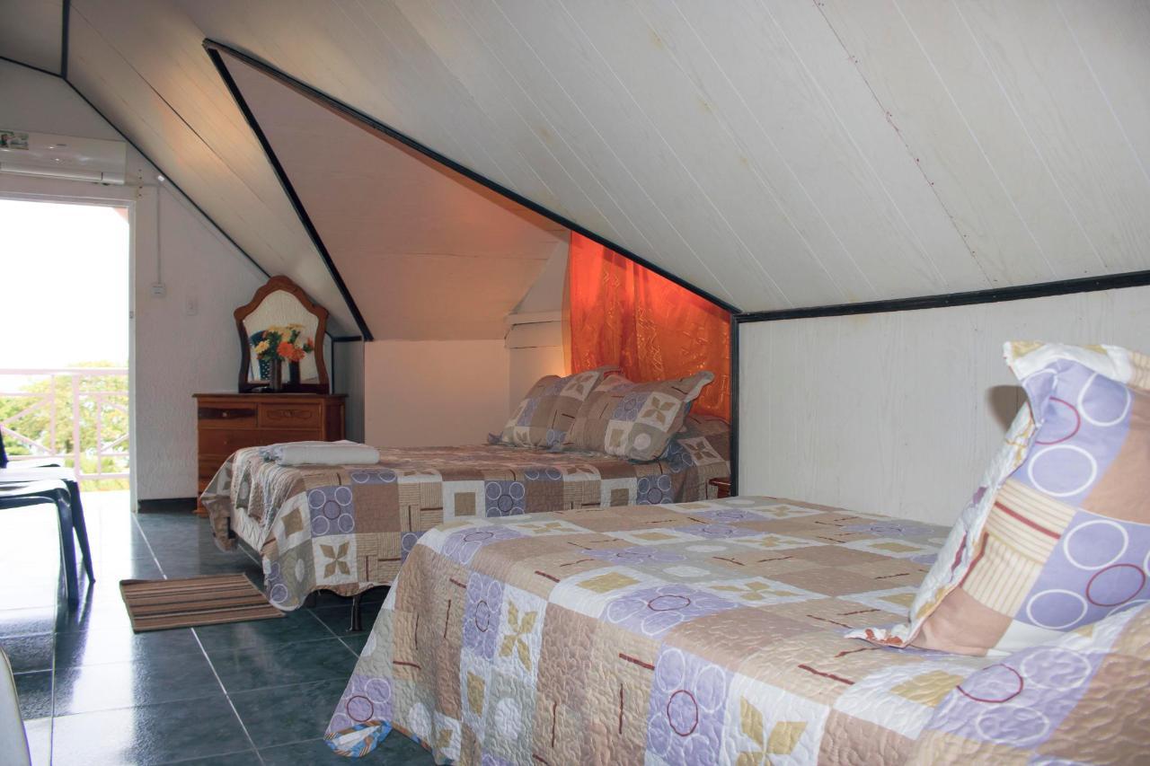 Habitación Multiple 1.jpg
