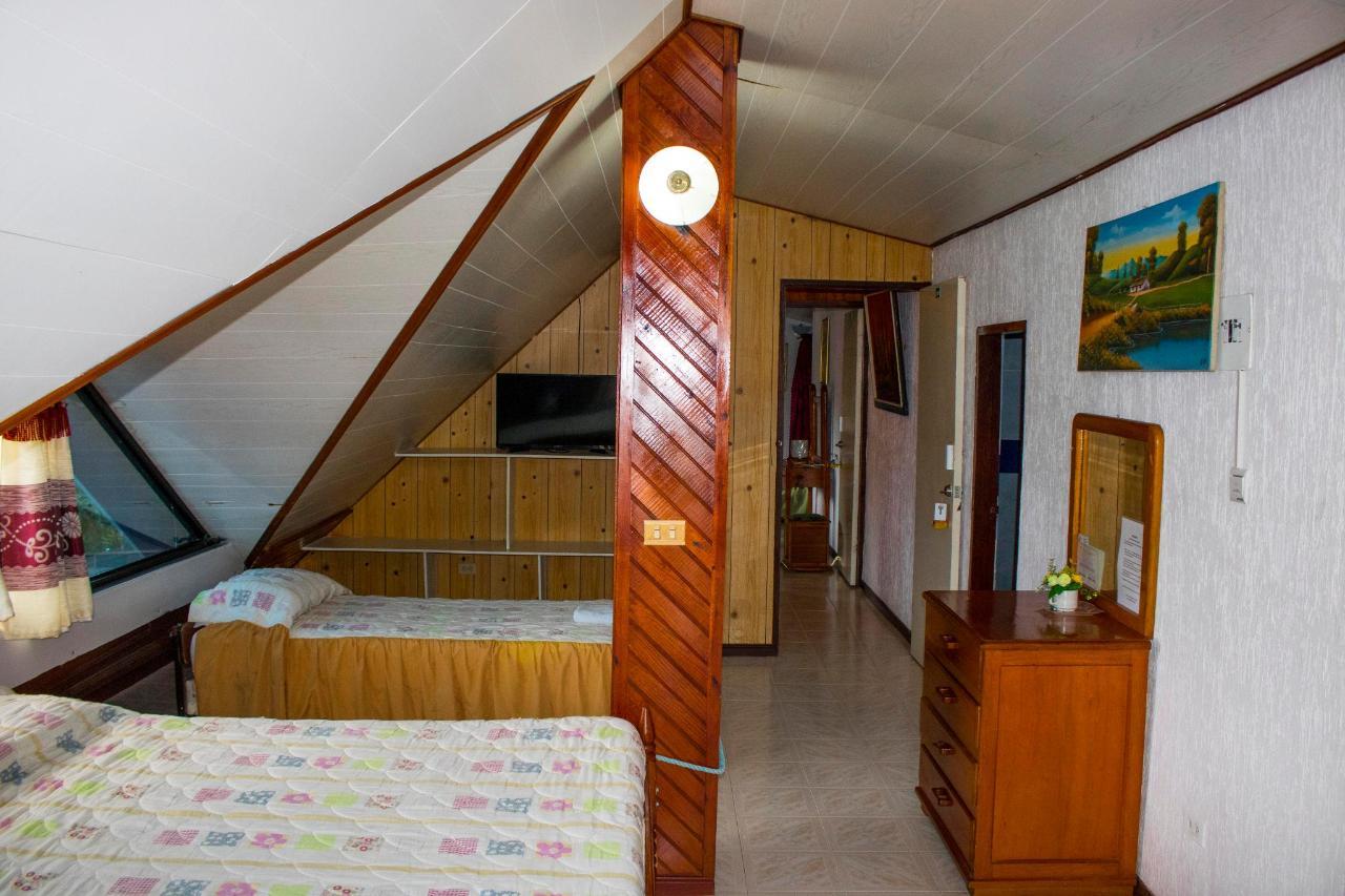 Habitación Multiple 3.jpg