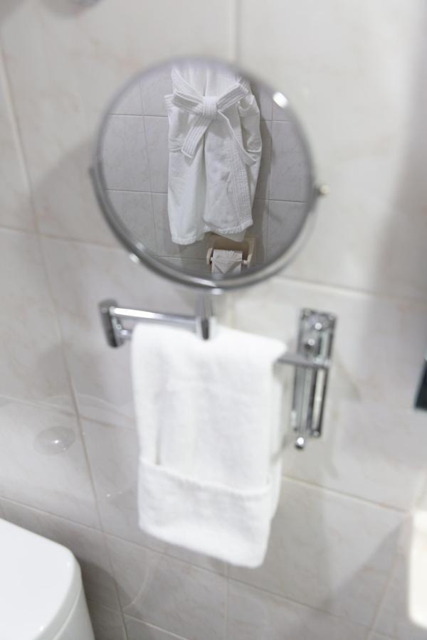 Espejo de Vanidad.jpg