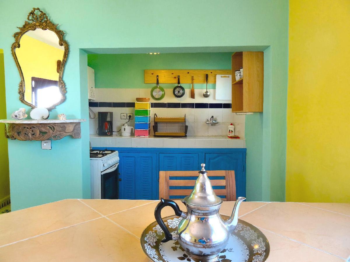 cuisine studio.jpg