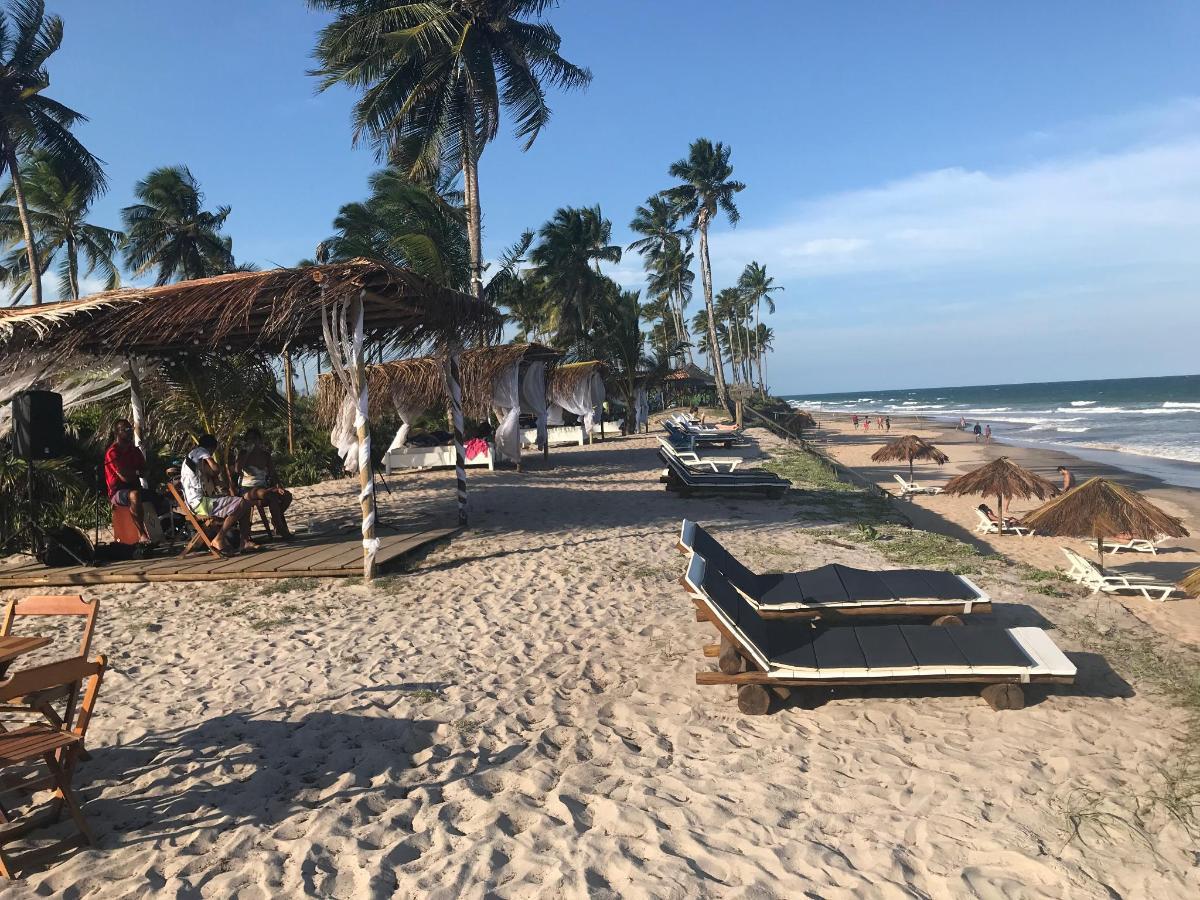 2018 Beach bar 3.jpg