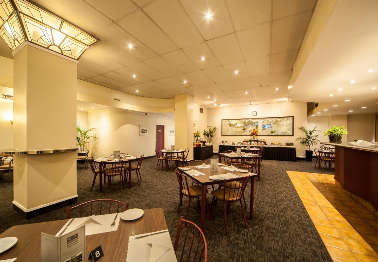 Restaurant 3.jpg