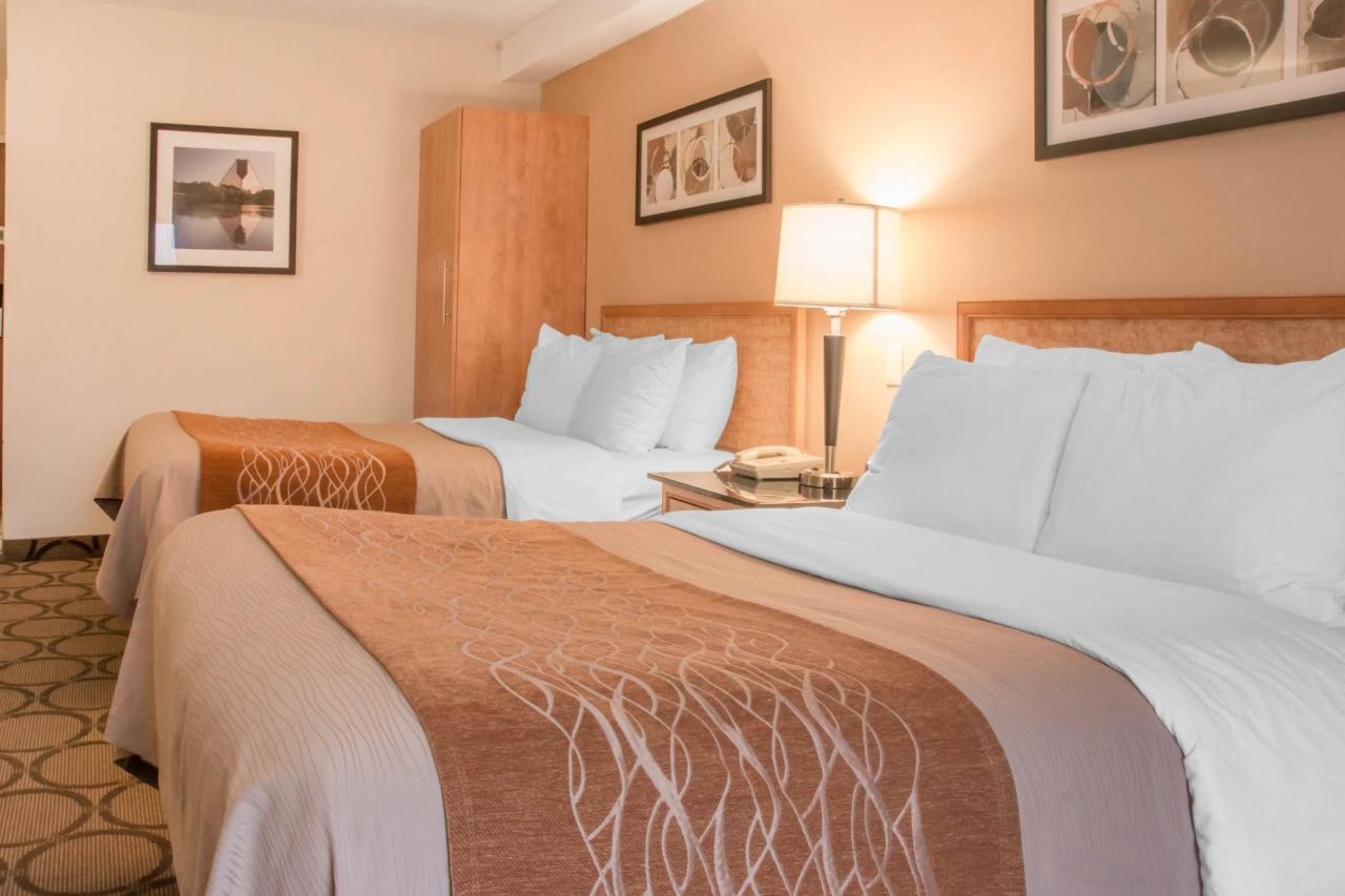 Guestroom with Two Pillowtop Queen Beds.jpg