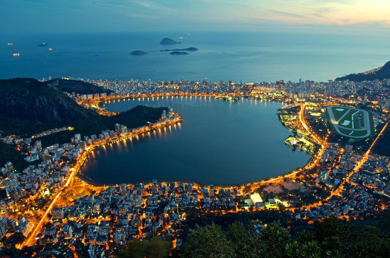 Foto Rio 6.jpg