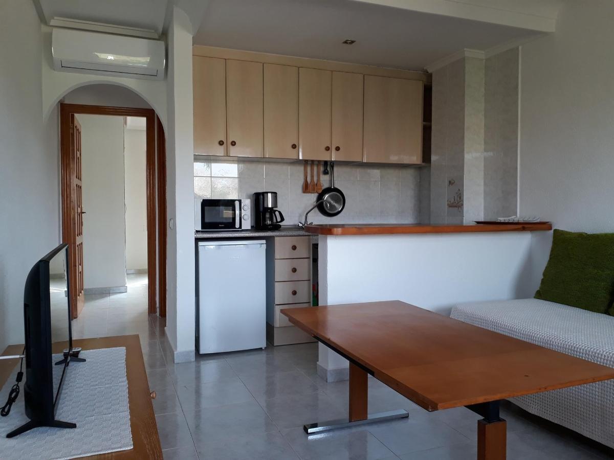 Fewo direkt Apartment B.jpg