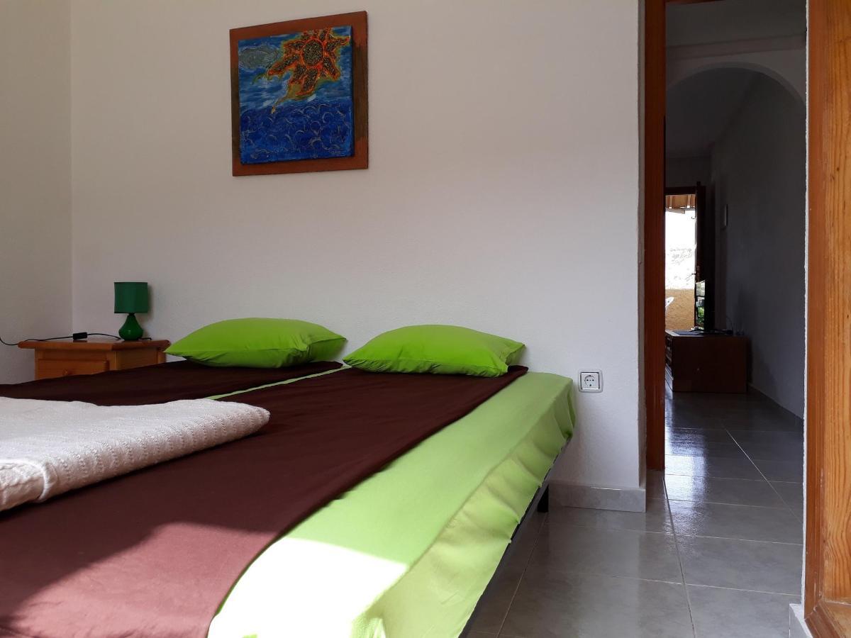 Apartment rojales 54 B.jpg