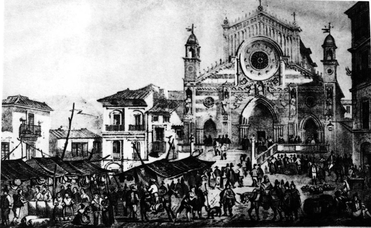 Cosenza-Duomo-Calabriatravel.jpg