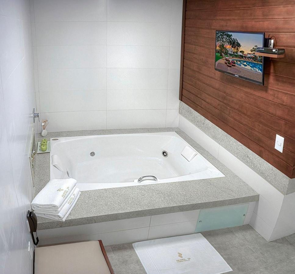prova_JP-pan-banheiro-901-2-2b_1080-Ok.jpg