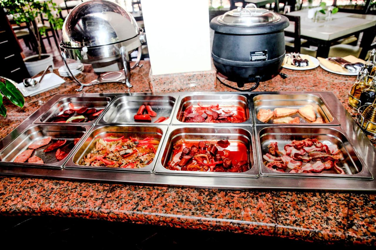 Breakfast Buffet Hots-min.jpg