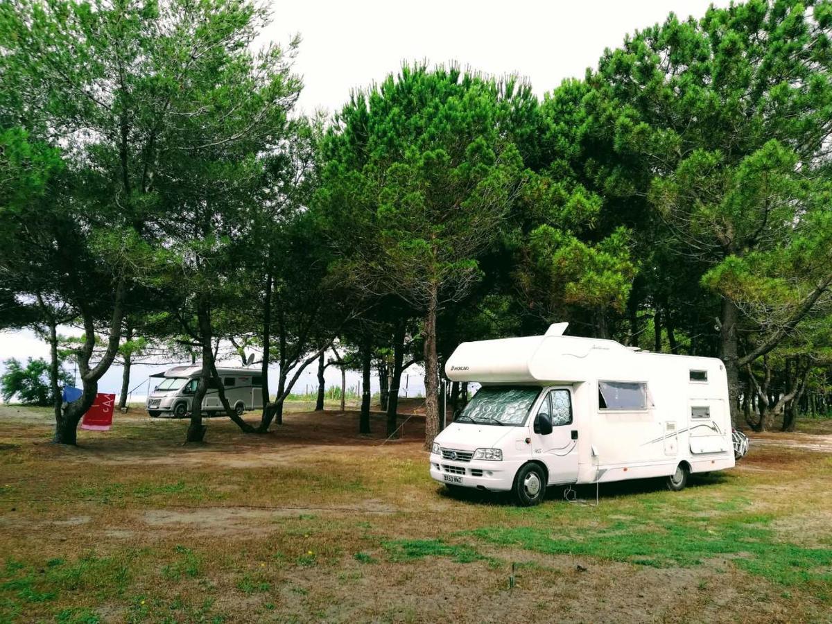 Campsite4.jpg