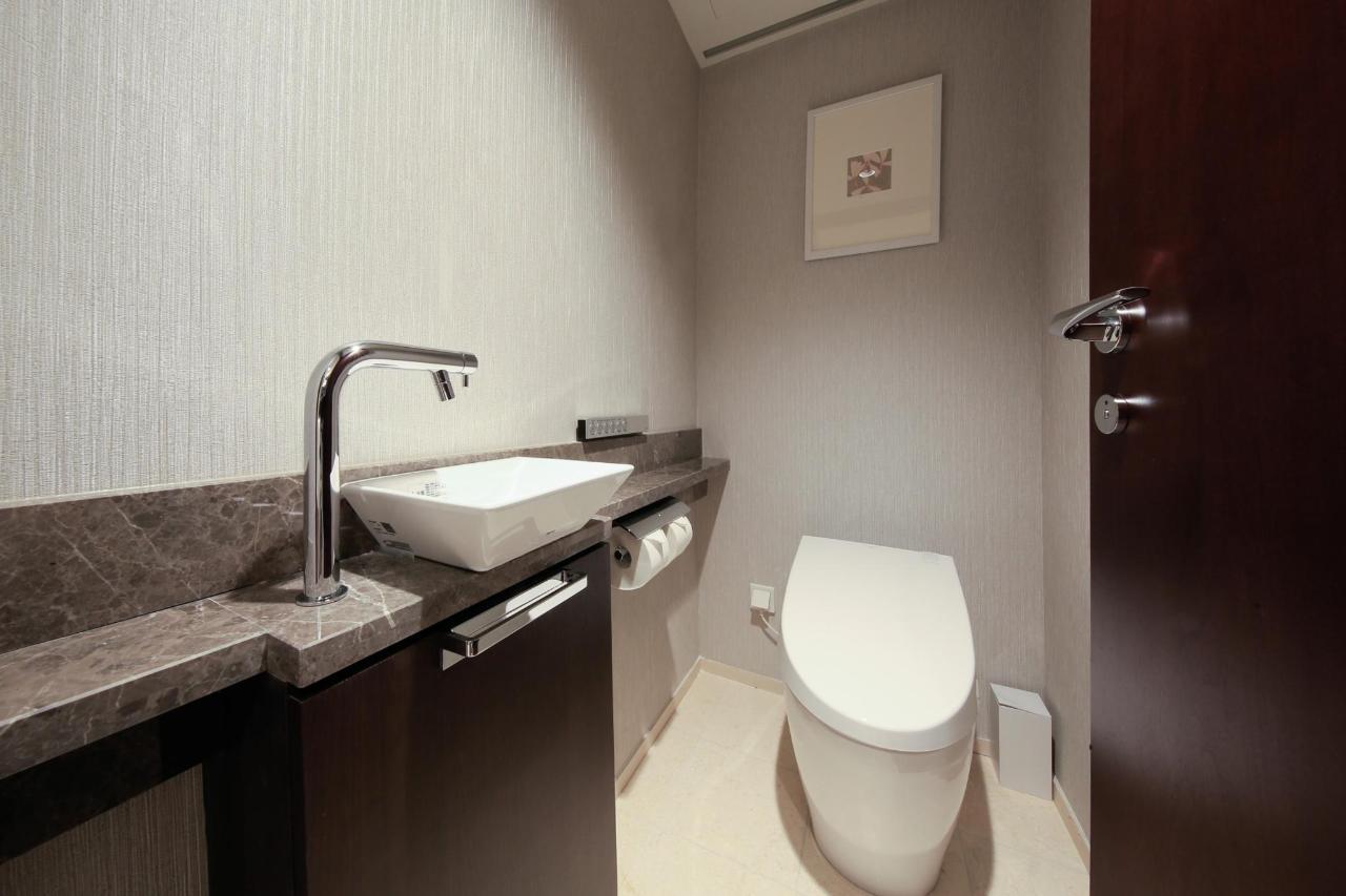 Triple(Toilet).jpg