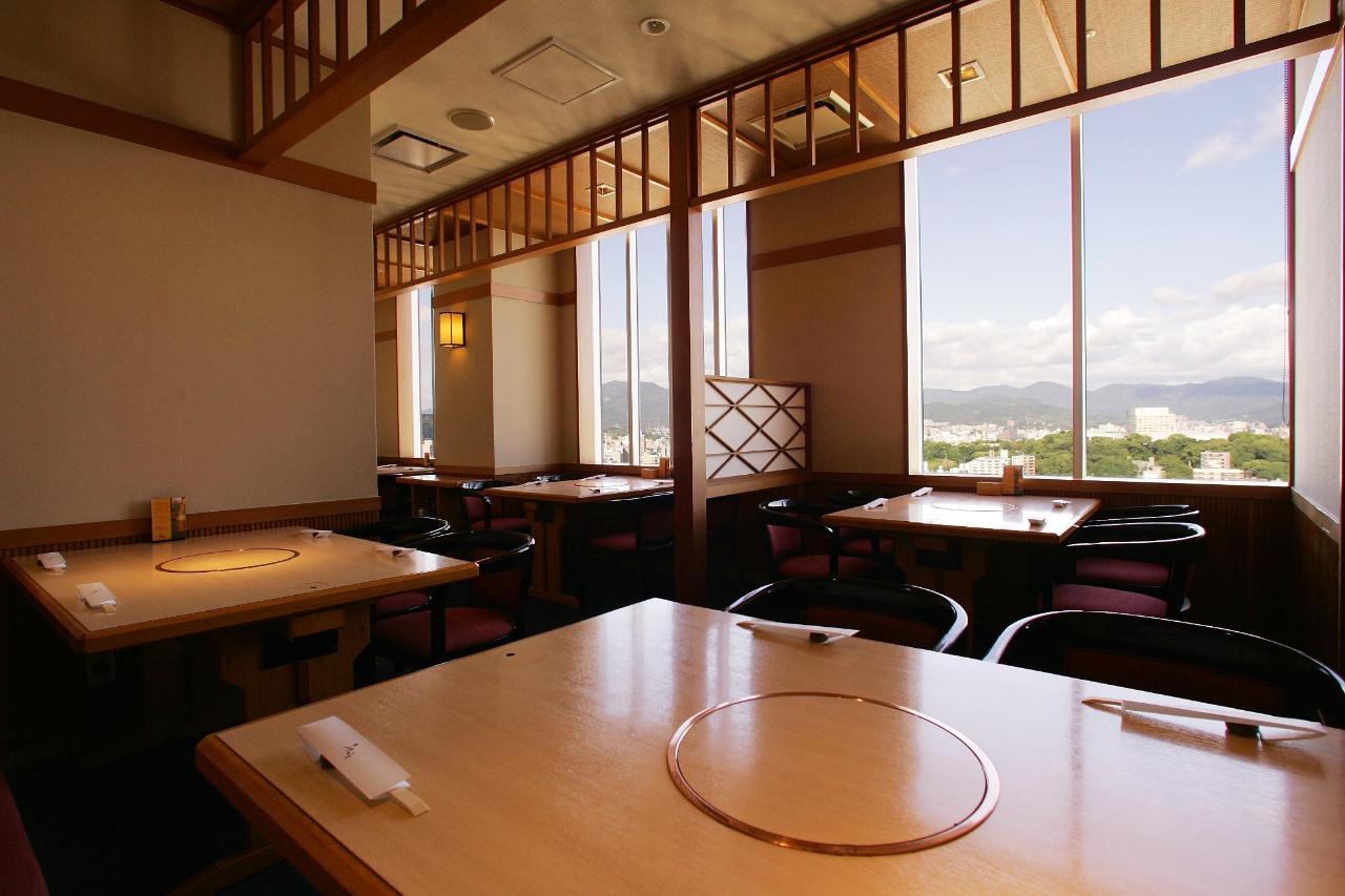 日本料理みつき.jpg