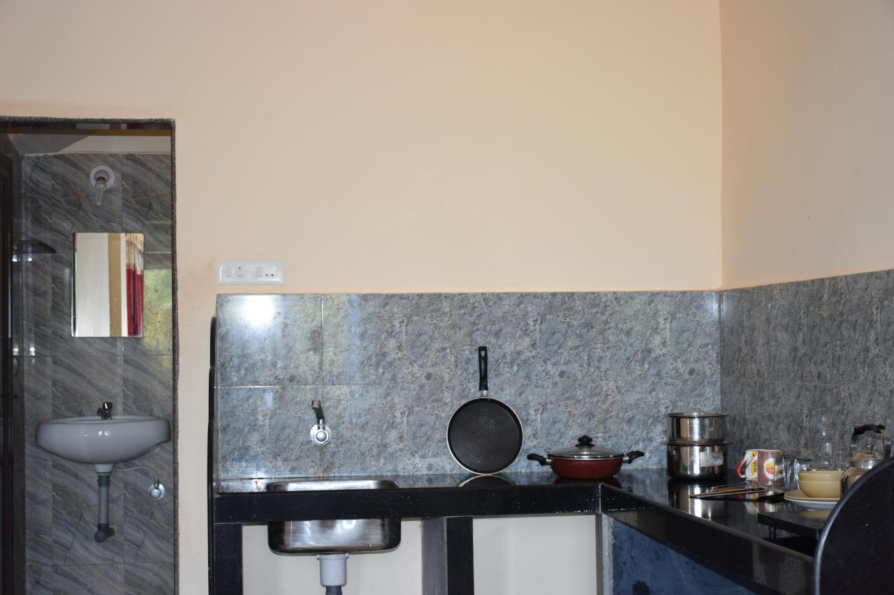 Hotel with kitchen Morjim Goa.jpg