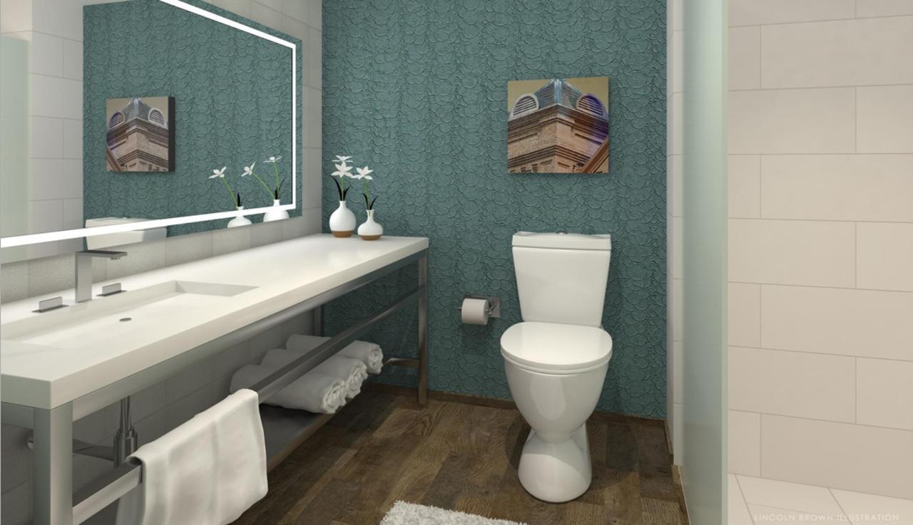 NJ313 Guestroom6.PNG
