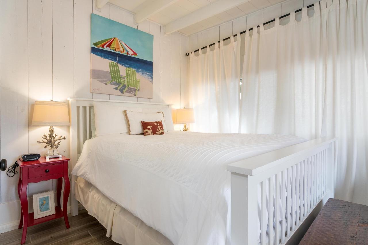 Prospect Cove Bed.jpg