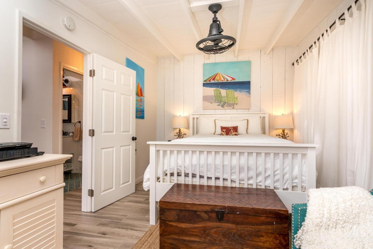 Prospect Cove Bedroom 1.jpg