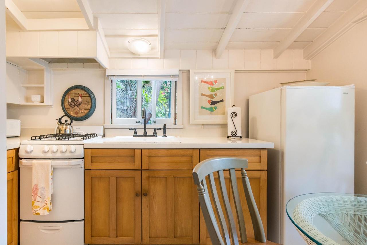 Sea Gate Kitchen.jpg