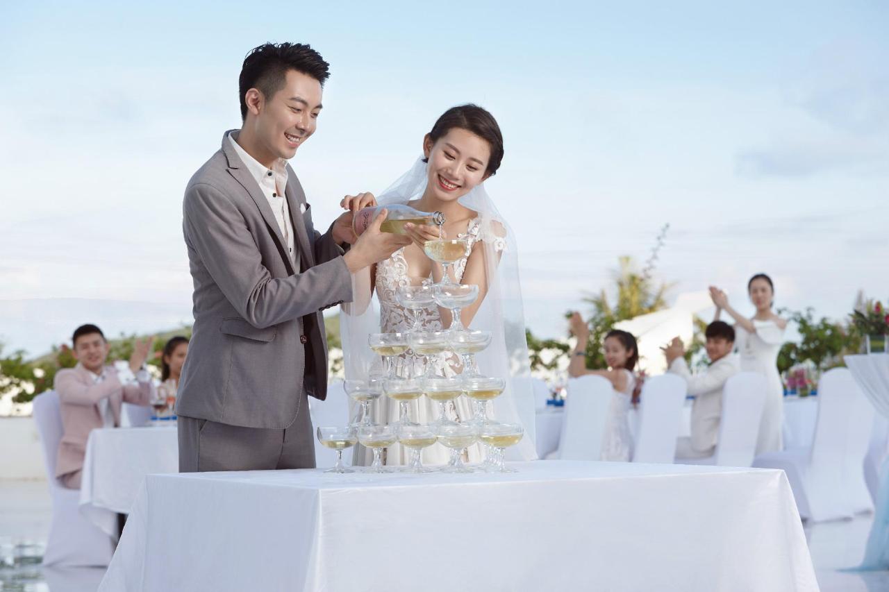 迎宾馆婚礼 (3).jpg