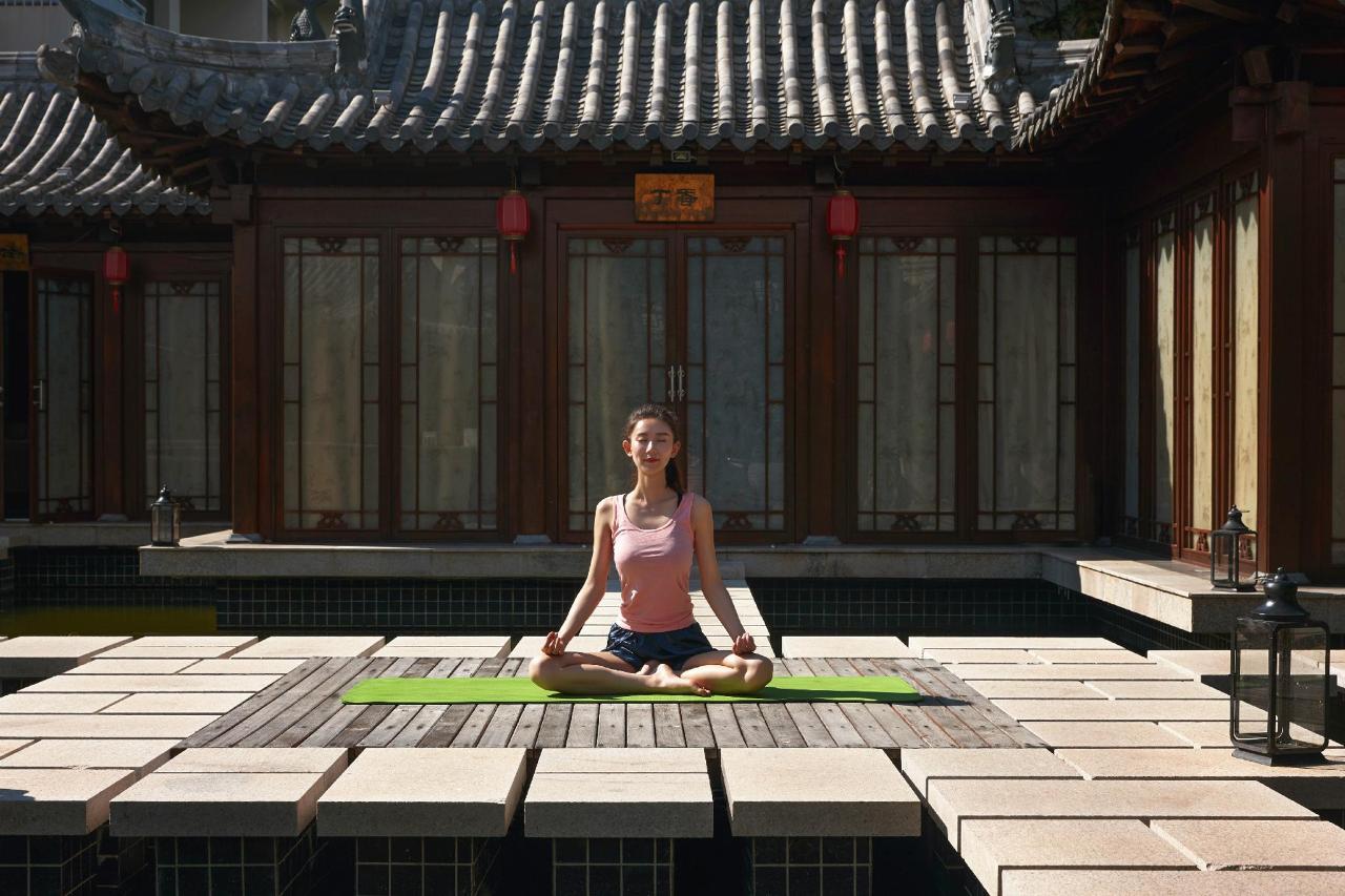 Spa&瑜伽 (4).jpg