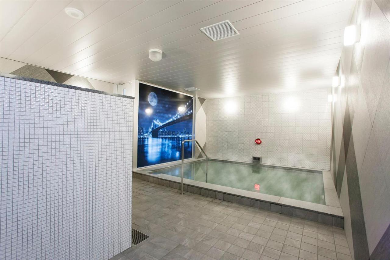 男性浴場_A_1.jpg