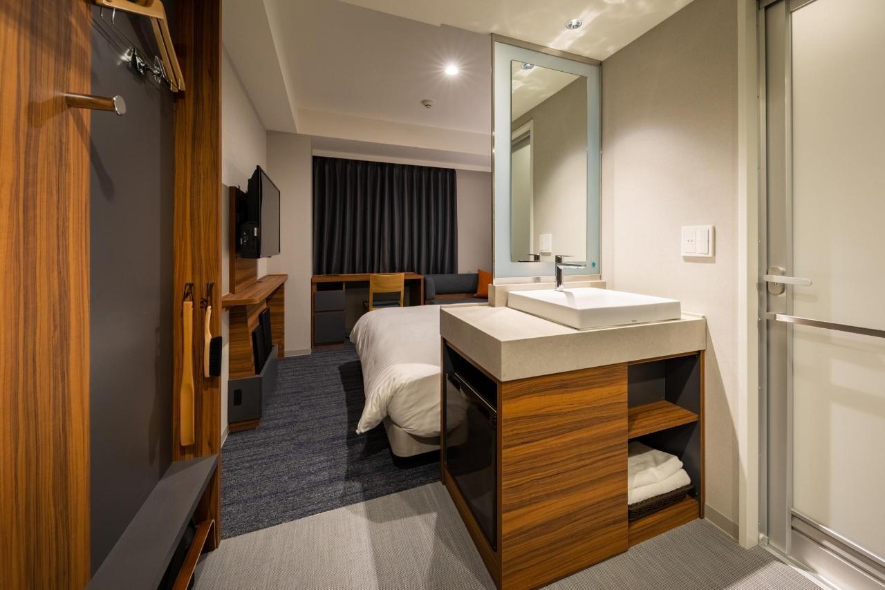D-4a洗面からの部屋.jpg