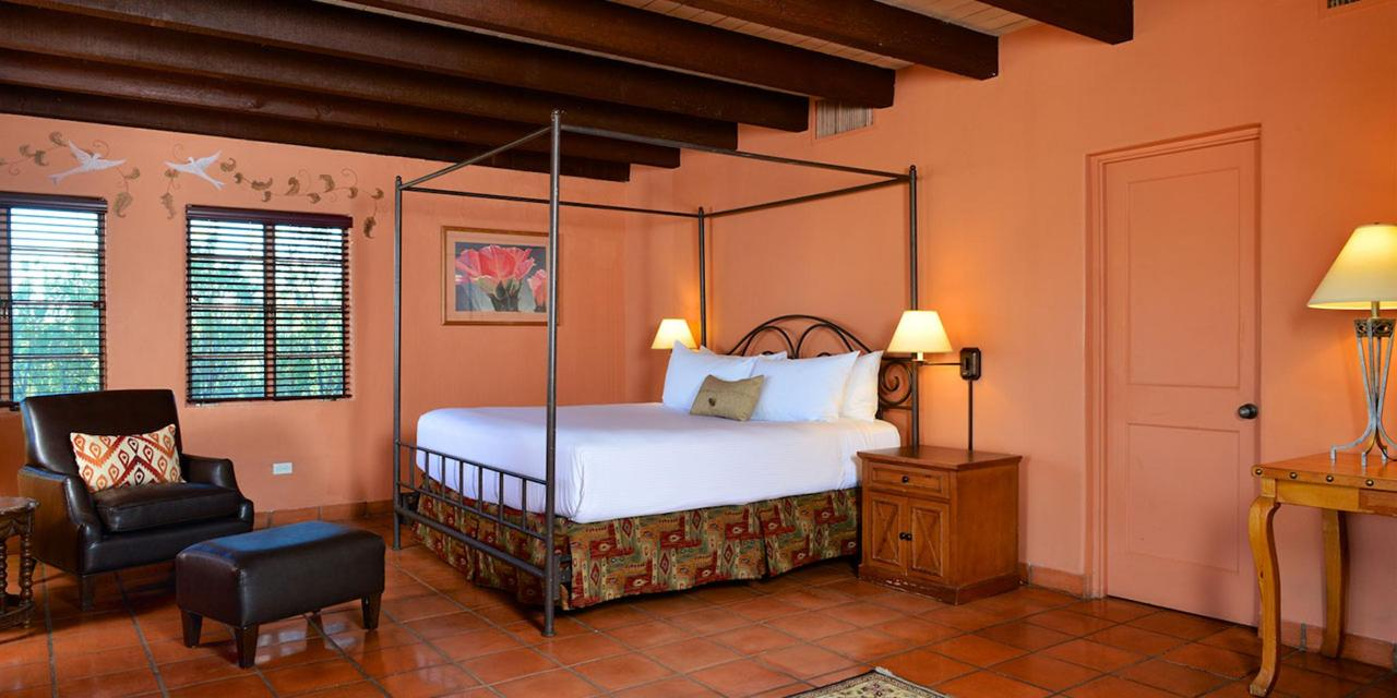 gallery-casita-bedroom.jpg