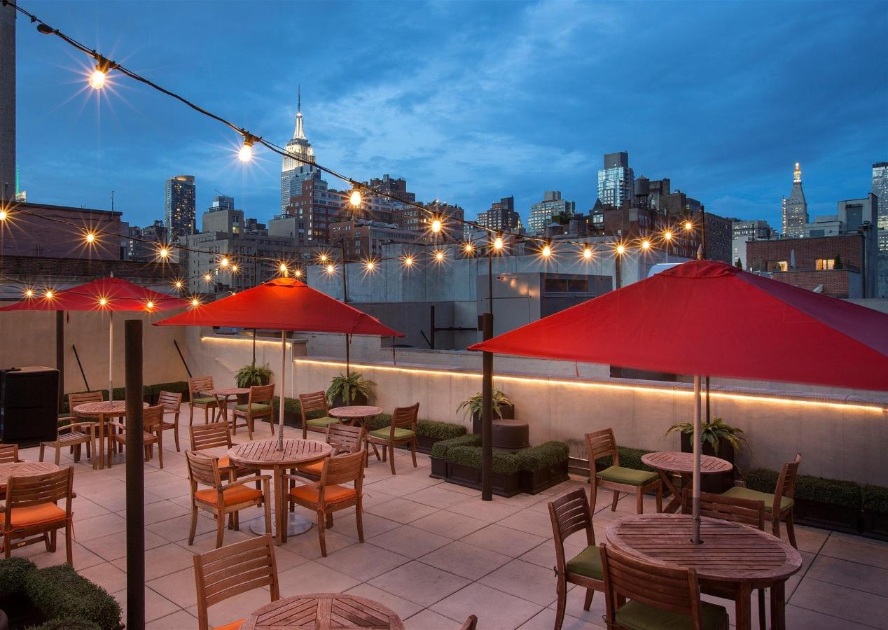 gem-chelsea-roof-deck.jpg
