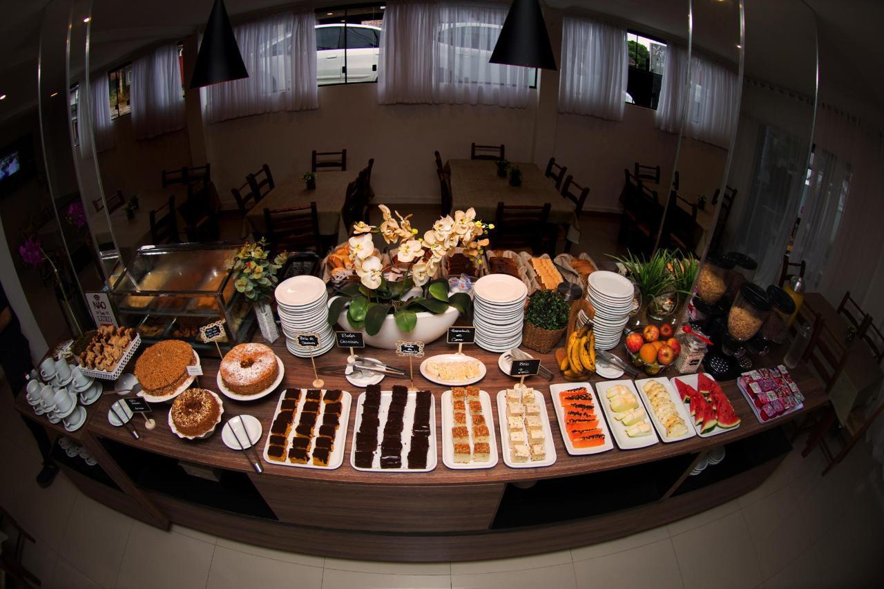 café da manhã (6).jpg