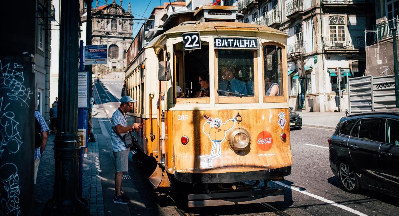 Porto Electric.jpg