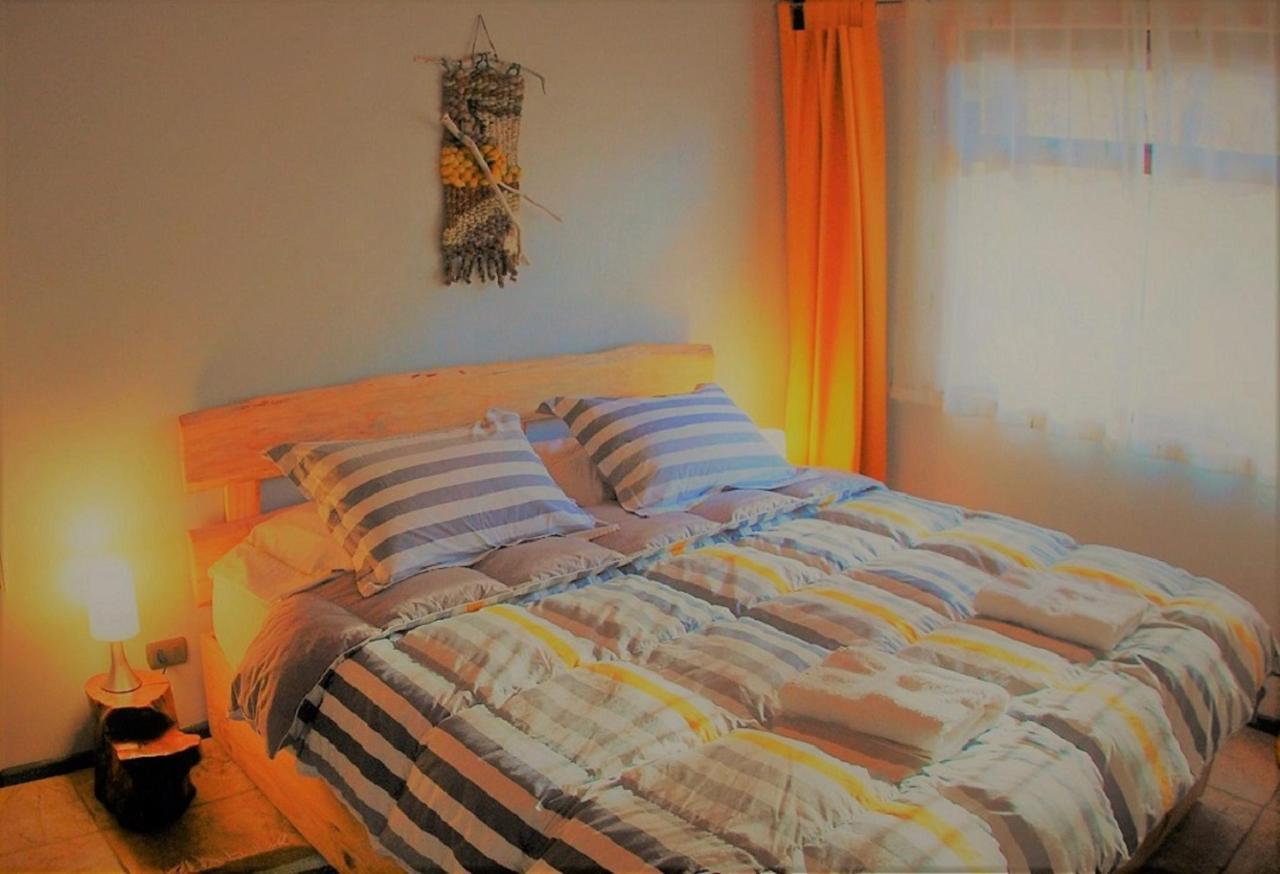 cabin 2 bedroom.jpg