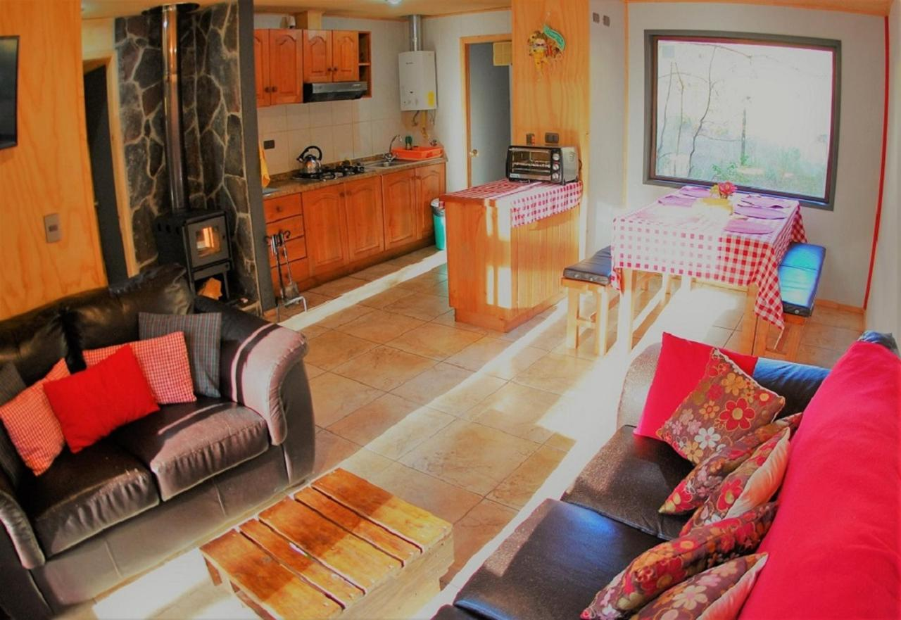 cabin 3 living room kitchen .jpg